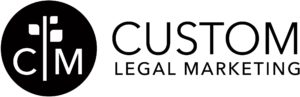 Custom Legal Marketing - Attorney Websites and Law Firm SEO